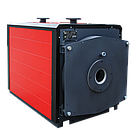 Котёл водогрейный Cronos BB-950 (950кВт), фото 2