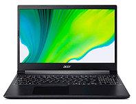 Ноутбук Acer A715-75G 15,6 FHD Intel® Core i7-9750H/16Gb/SSD 512Gb/NVIDIA® GeForce® GTX 1650