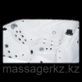 Гидромассажный бассейн Allseas Spa DS 101