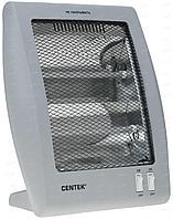 CT-6100 LGY/ Кварцевый обогреватель Centek