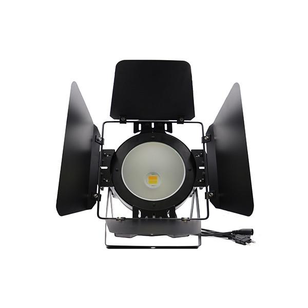 Светодиодный прожектор, белый, 200Вт, Big Dipper LC002-HB