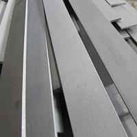 Гафниевая полоса 0.5 мм ГФИ-2 ТУ 48-4-501-88