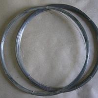 Гафниевая проволока 2.53 мм ГФИ1 ТУ 48-4-203-72