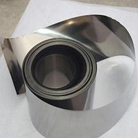 Гафниевая фольга 0.1 мм ГФИ-2 ТУ 48-19-447-88