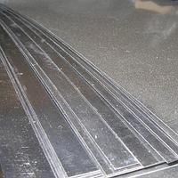 Гафниевый лист 0.1 мм ГФИ1 ТУ 48-4-501-88