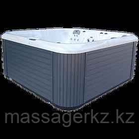 Гидромассажный бассейн Allseas Spa DS 201