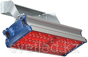 Ландшафтный светильник TL-PROM SM 100 FL Г Red