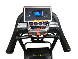 Электрическая беговая дорожка 900 ADS до 140 кг, фото 2