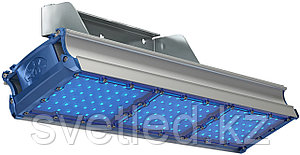 Ландшафтный светильник LED TL-PROM SM 150 FL D Blue