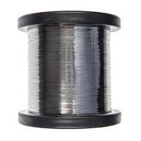Танталовая проволока 0.3 мм ТВЧ ТУ 95.353-75