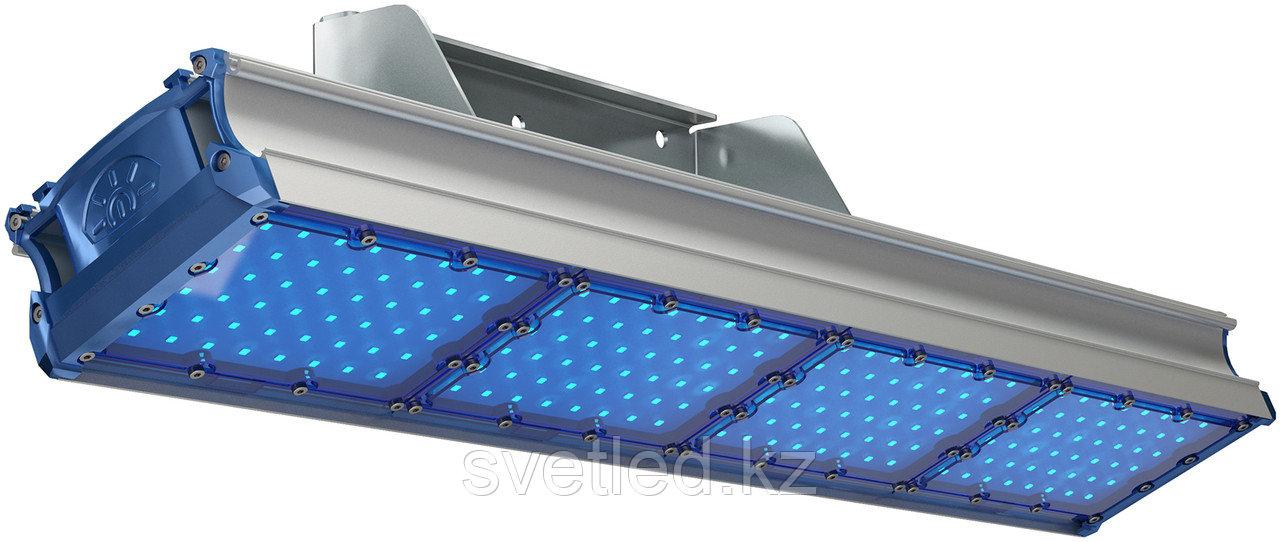 Ландшафтный светильник TL-PROM SM 200 FL D Blue