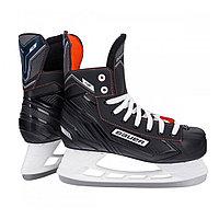 Коньки хоккейные Bauer NS Skate Yth