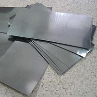 Никелевый лист 19 мм Н-1 ГОСТ 6235-91