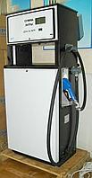 Колонка топливораздаточная Dresser Wayne Leader