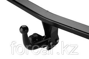 Фаркоп на Kia Cerato седан 2013-