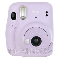 Фотоаппарат Fujifilm Instax Mini 11 (Purple)
