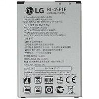 LG K8 17 akb NUR