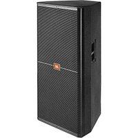 JBL SRX725 2-полосная акустическая система