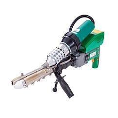Ручной сварочный экструдер Dohle 3007 CS (ExOn 3)