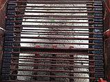 Картофелеуборочный комбайн Grimme HL750, фото 4