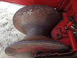 Картофелеуборочный комбайн Grimme HL750, фото 5