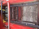 Картофелеуборочный комбайн Grimme HL750, фото 6