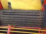 Картофелеуборочный комбайн Grimme HL750, фото 7