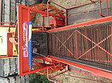 Картофелеуборочный комбайн Grimme HL750, фото 8