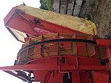 Картофелеуборочный комбайн Grimme HL750, фото 9
