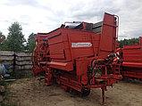 Картофелеуборочный комбайн Grimme HL750, фото 10