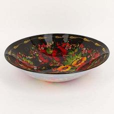 """Набор посуды """"Семейные традиции"""", фото 3"""