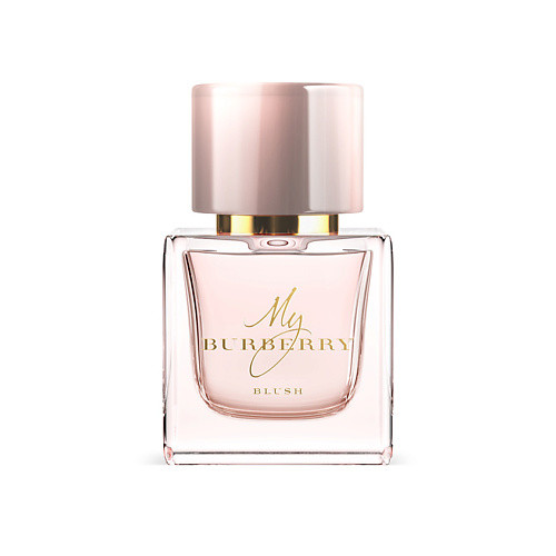 Парфюм Burberry My Burberry Blush (Оригинал - Англия)