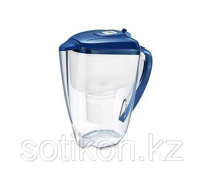 Фильтр-Кувшин для воды Philips AWP2922/10