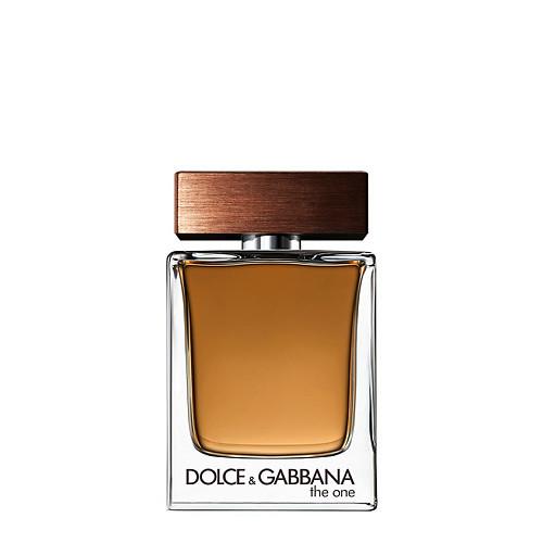 Туалетная вода Dolce&Gabbana The One (Оригинал - Англия)