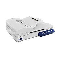 Сканер Xerox Duplex Combo Scanner (100N03448) A4