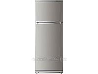 Холодильник ATLANT МХМ-2835-08 сер