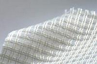 Упрочненное геотекстильное полотно АГМ-Композит