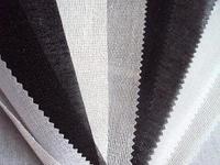Вальцованный прокладочный материал В-ТС