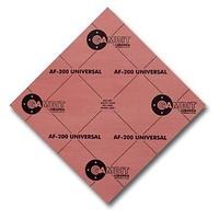Прокладка безасбестова AF-200 Universal