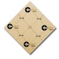 Прокладка безасбестова AF-CD