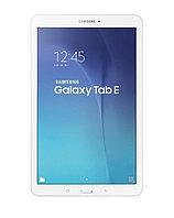 "Планшет Samsung Galaxy Tab E 8GB (Планшет Samsung Galaxy  Tab E 9.6"" 3G SM-T561NZWASKZ QC 1.3GHZ/1280x800/8GB"