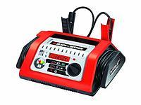 Пуско-зарядное устройство Black&Decker BDSBC30A