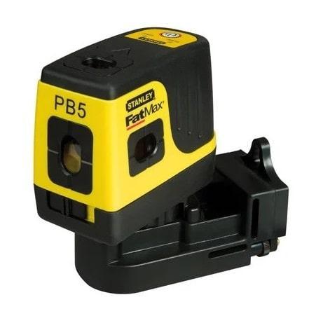 Уровень лазерный Stanley 1-77-119