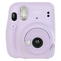Фотоаппарат Fujifilm Instax Mini 11 (Purple), фото 1
