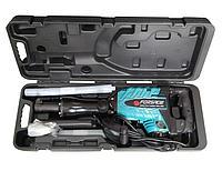 Forsage electro Отбойный молоток ручной электрический в кейсе (220В, 1750Вт, 2100 уд/мин, патрон Hex) Гарантия
