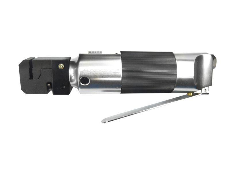 Forsage Пневмодырокол (d отв=8мм, толщина листа 0.8-1.4мм,потребление- 113л/мин) Forsage F-ST-6652A 9713