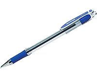 """Ручка шариковая BERLINGO """"I-15"""" 0,7 мм, синяя"""