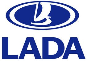 Lada/ВАЗ