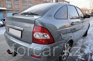 Lada - Priora 21703 седан 07-//Lada - 2110 седан 96-/Lada - 2111 wagon 99-