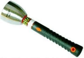 Малярно-кузовной инструмент